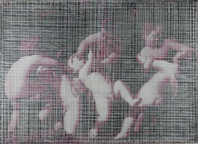 ROU2-LOTTA-DI-PUTTI-BURGUNDY-1620-_-G
