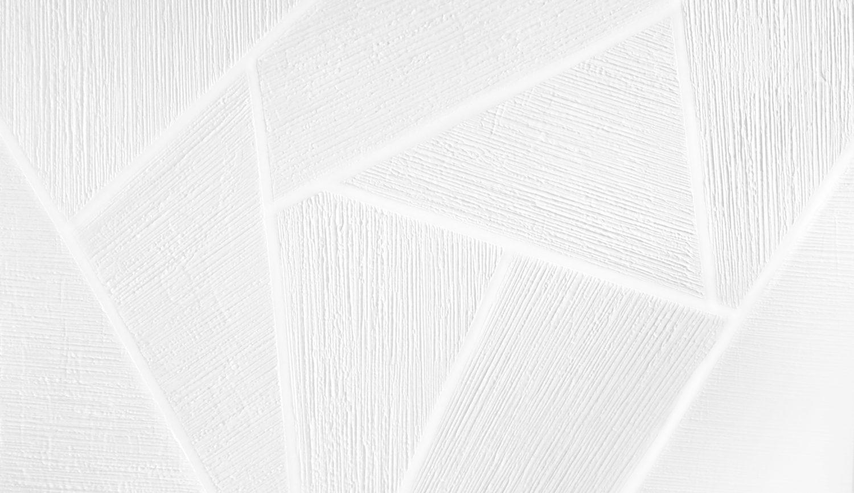 Gobert Espace Relief(100x150cm)