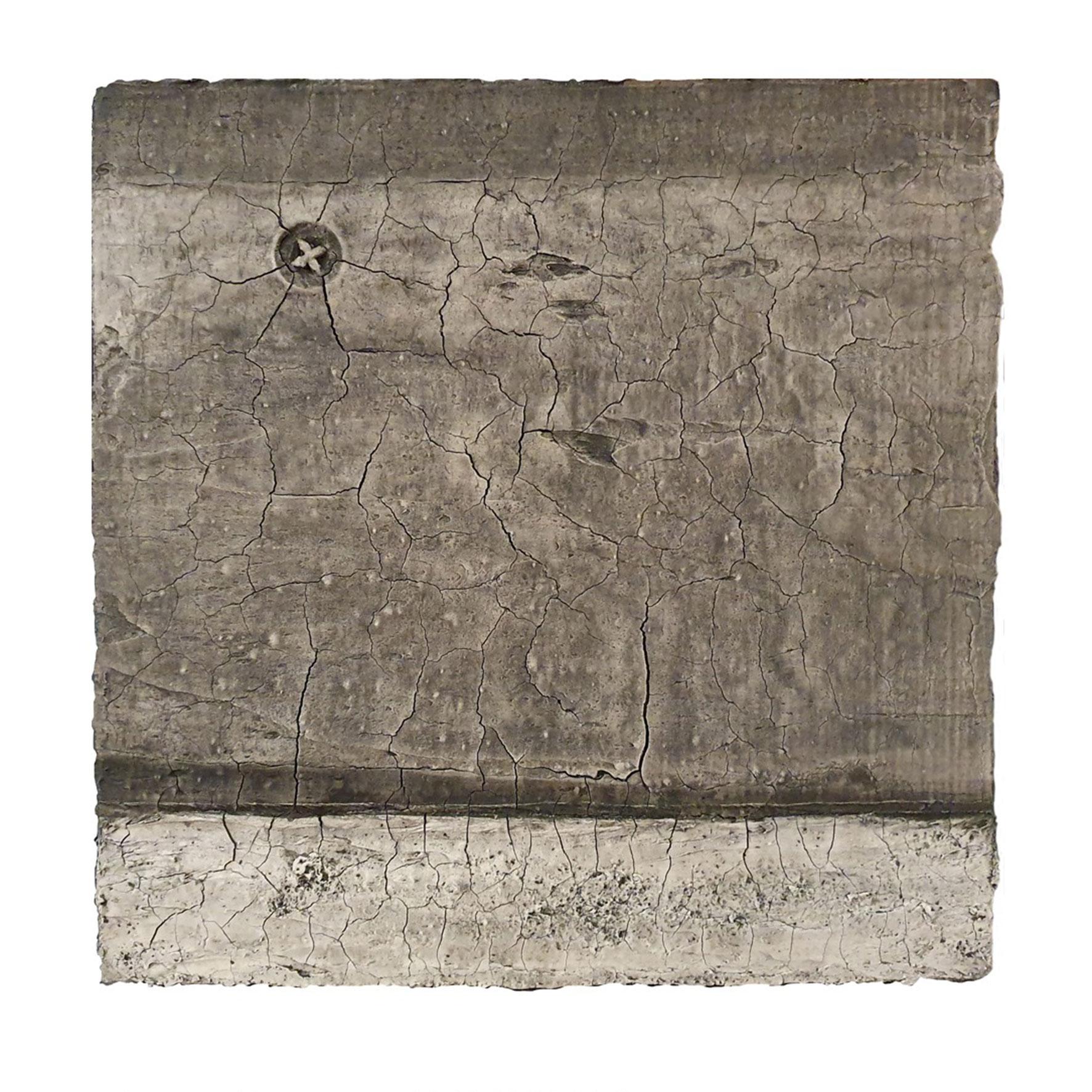 Jean-Peter-Rieken-Untitled3-25x25